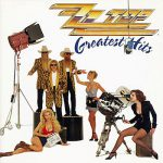 ZZ_Top_-_ZZ_Top's_Greatest_Hits