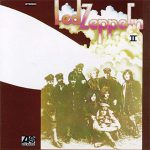 Led-Zeppelin_II_cover